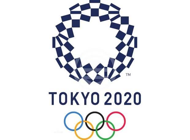 Есть первые награды в бассейне – золото Рылова с европейским рекордом и серебро Колесникова. Ефимова - лишь пятая