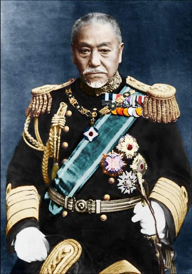 Япония устроила хамский антироссийский демарш