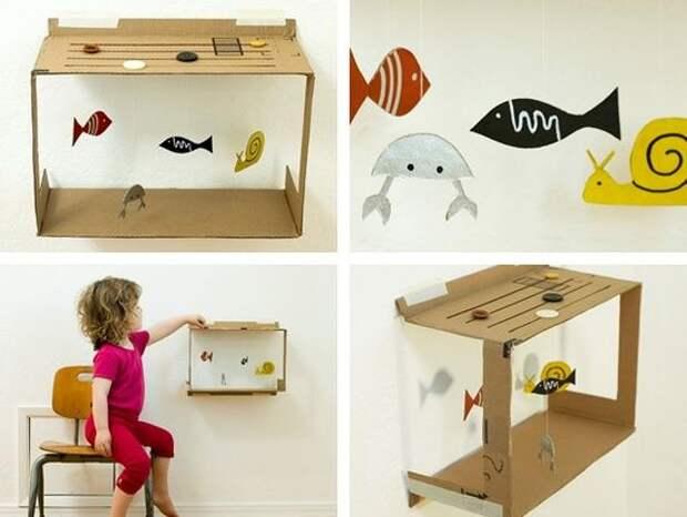 cardboard-toys-64