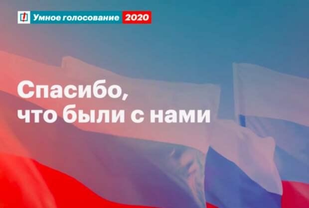 Эксперт: Леонид Волков провалил попытку доказать эффективность УГ