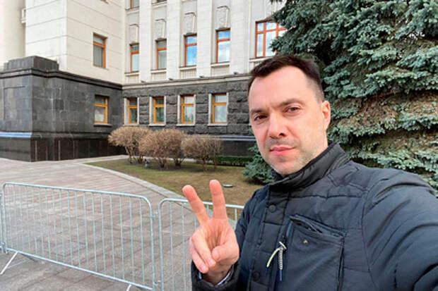 Началось срочное заседание переговорной группы по Донбассу
