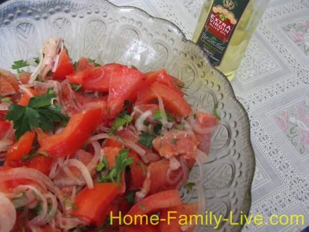 http://home-family-live.com/wp-content/uploads/2013/03/IMG_8621-Kopirovat--1024x768.jpg