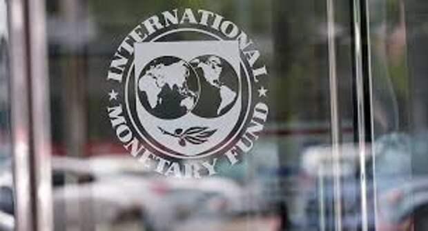 МВФ поддержал выдачу кредита Грузии в $42,25 млн