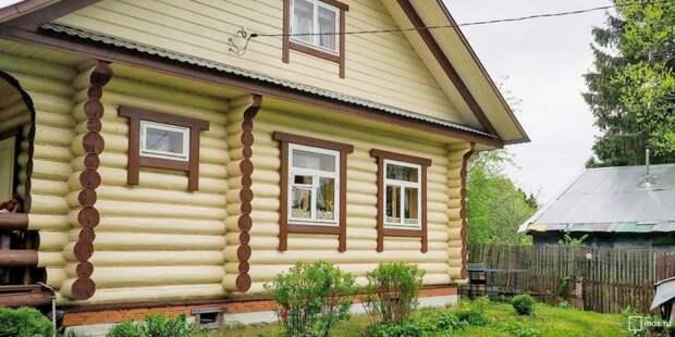 Собянин: Пенсионеры на дачной самоизоляции получат льготное топливо. Фото: mos.ru