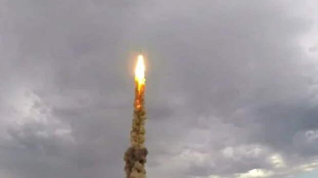 Пуск ракеты «Циркон» подействовал на британцев сильнее, чем прогнозировали в России