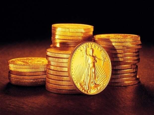 7 законов денег