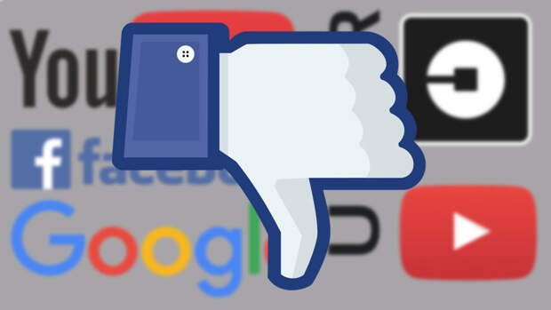 """Арбитраж перенес рассмотрение апелляции Google на решение по иску """"Царьграда"""""""