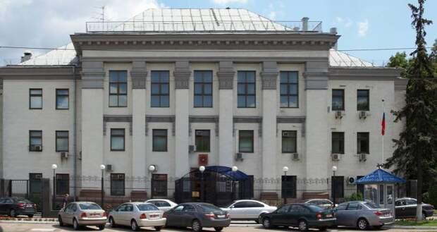 Дипломатия России на постсоветском пространстве: беспомощность послов