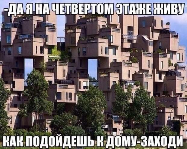 syFQyeWOwcA