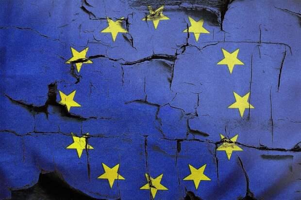 «Мы попали в ловушку»: депутат Бундестага объяснил, почему страны готовы покинуть Евросоюз