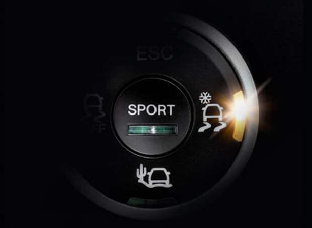 Lada XRAY Cross получит систему выбора режимов движения