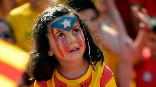 Видео: Сикхи, уйгуры, каталонцы и еще 7 народов, которые не имеют своего государства