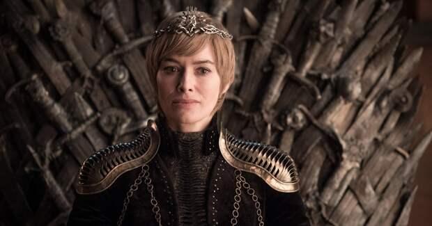 Звезды «Игре престолов» рассказали о самых неприятных съемках