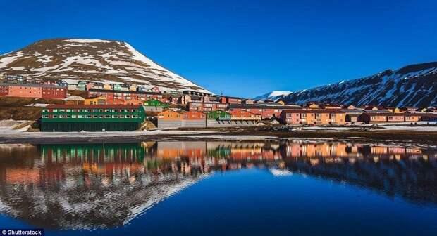 Longyearbyen01