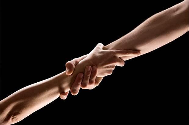 Обыкновенное чудо: как стать донором костного мозга и спасти незнакомого человека