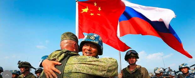 Вашингтон просчитался: Москва не отступит, сближение с Китаем ускорится