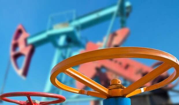 86млн тонн нефти намерен добыть Казахстан 2021 году