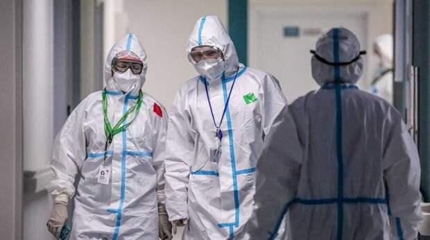 Переболевшие коронавирусом попадают в больницы из-за роковой ошибки