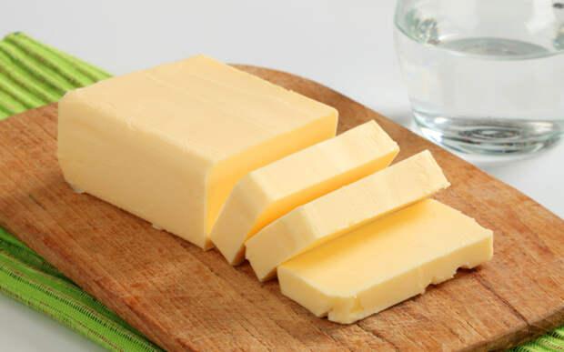 Тайны происхождения знакомых продуктов вкусно или полезно, еда, продукты, тайные рецепты