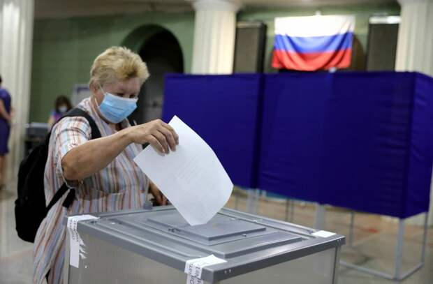 Прошедшие выборы продемонстрировали решимость россиян добиваться освобождения Максима Шугалея из плена – эксперты