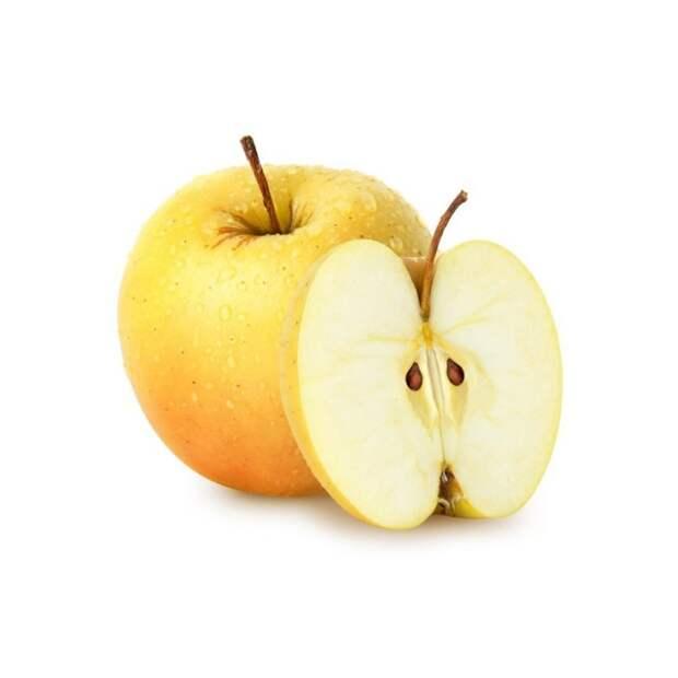 Лучшие продукты для здоровья почек