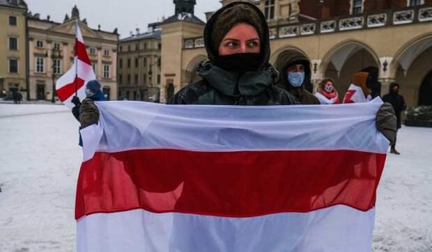 Стало известно о готовящейся войсковой операции в Белоруссии: Протестующим будет сложно проявить себя