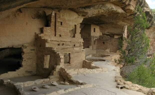 Псевдоисторическая индустрия, развившаяся на эксплуатации наследия трипольцев, активно растет.