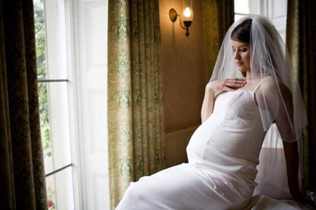 Отношения - «Давай поженимся!» или 10 причин вступления в брак