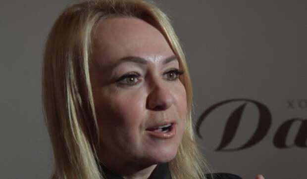 «Растет богатырь»: Рудковская поделилась радостями материнства