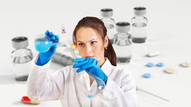 Ученые компании Polymateria открыли технологию создания биоразлагаемого пластика