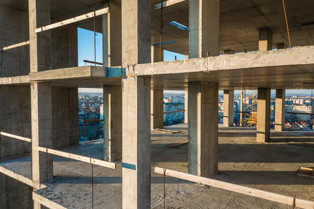 ДДУ – всё, что нужно знать про покупку квартиры в строящемся доме. Часть 3