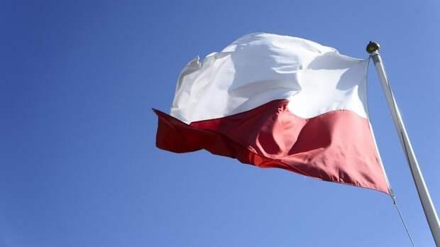 МИД Польшиоценил ответную высылку дипломатов из России