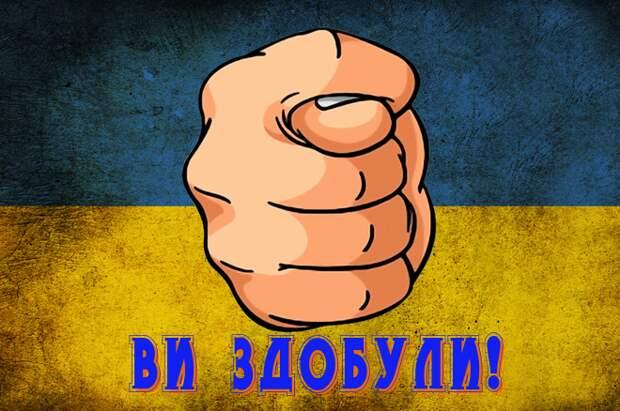 Украина отдала Белоруссии статус крупнейшей транзитной страны
