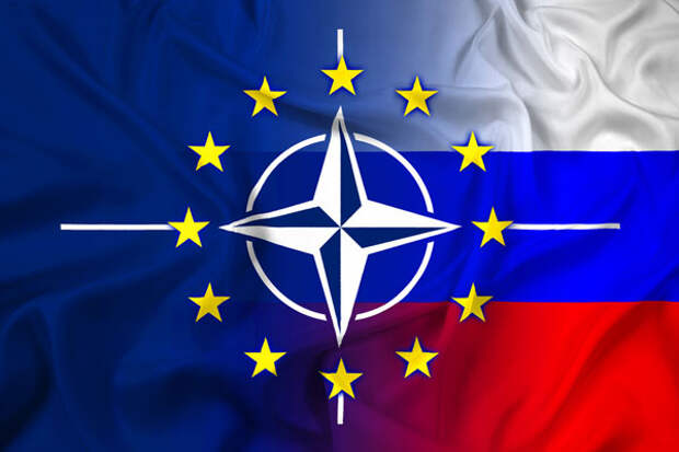 США в панике: Россия готовится нанести мощный удар по НАТО
