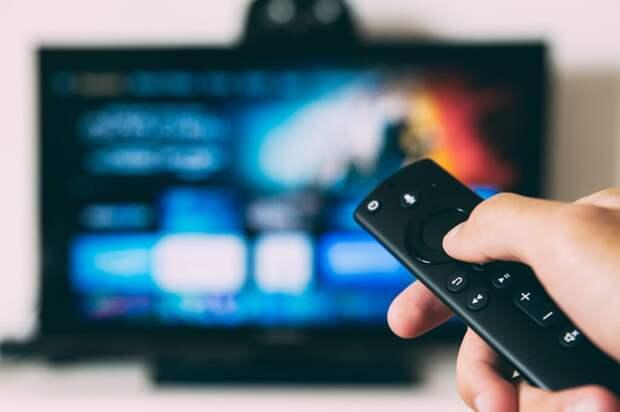 Набирает популярность клон Netflix — сайт Nestflix с выдуманными фильмами