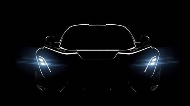 Hennessey против Bugatti Chiron: кому достанется рекорд скорости