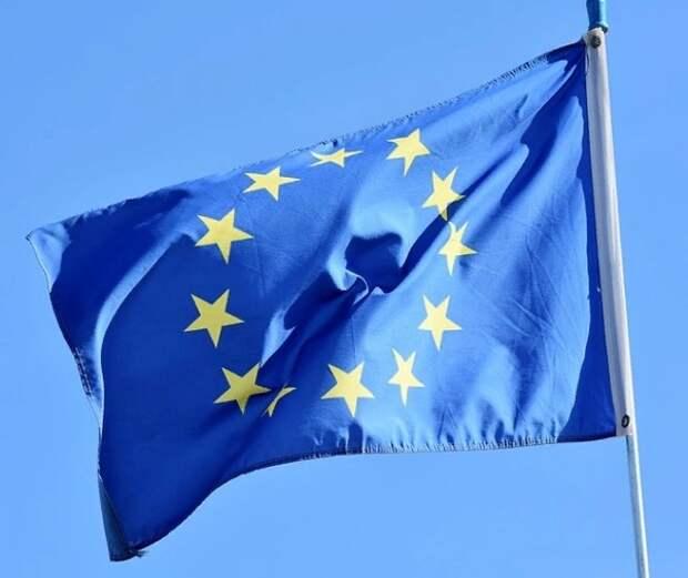 ЕС готовит новые санкции против Минска, они затронут и компании