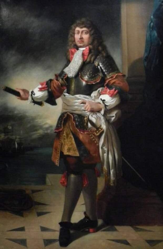 Алжирский пират против контр-адмирала Ушакова и русский корсар Качиони