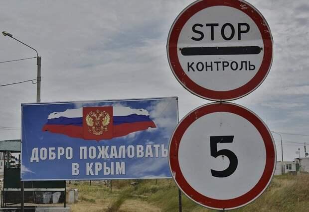 Россия полностью закрывает себя во избежание проникновения коронавируса