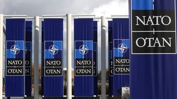 Польские СМИ оценили обещания Запада о вступлении Украины в НАТО