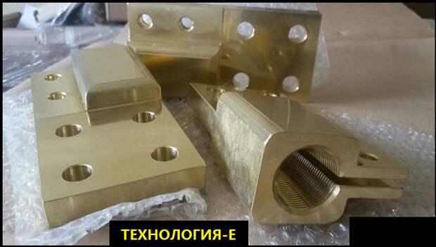 Ремкомплекты для трансформаторов ТМ комплект