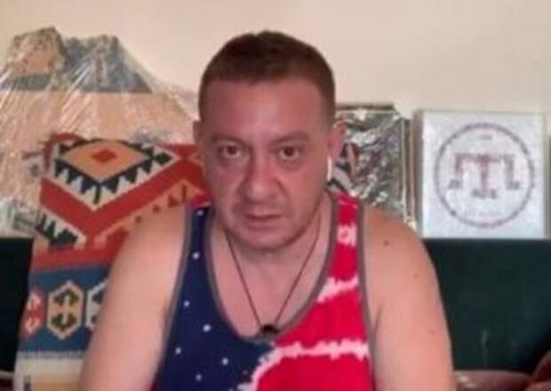 Муждабаев призвал уничтожить УПЦ
