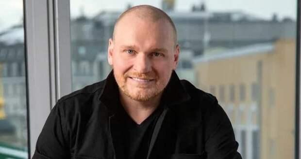 Сергей Сафронов рассказал о лечении рака