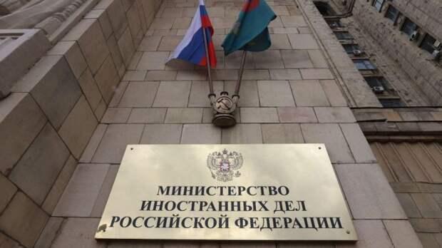 Политолог Шаповалов назвал неожиданные варианты ответа РФ на новые санкции
