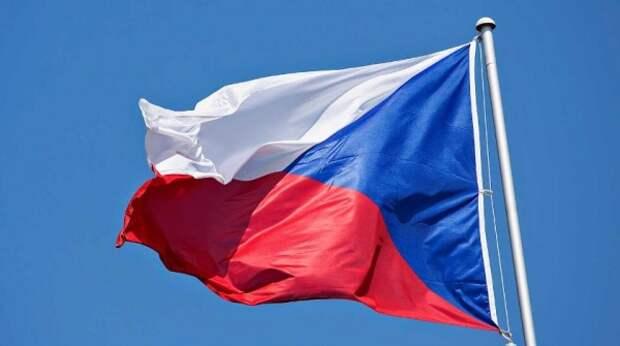 В Чехии заявили о третьей версии в деле о взрывах на складах