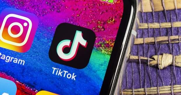 Доверие маркетологов к TikTok возрастает — Kantar