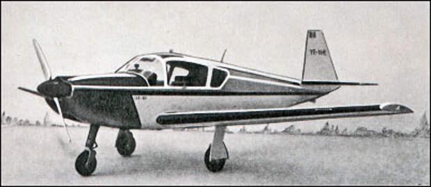 I.A.R. 823