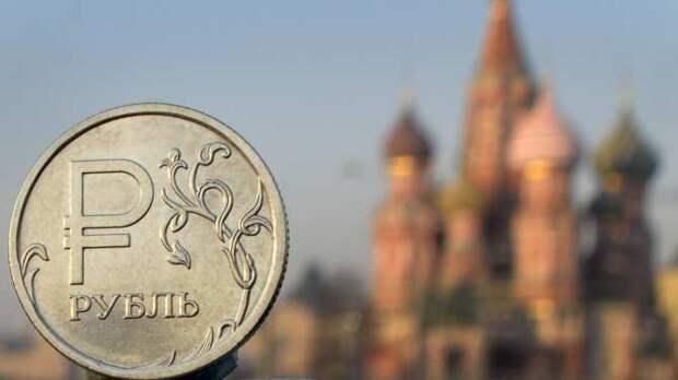 Отстающие регионы России получат министров-кураторов