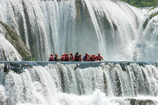 Босния. Зачем сюда едут туристы?