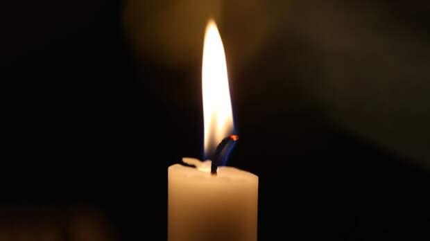 Глава НМИЦ гематологии Валерий Савченко умер в 69 лет